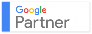 Google Partner-agency-winbia